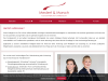 Beatrice Medert - Fachanwältin für Familienrecht in Schwetzingen