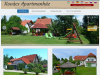 Familienurlaub am Balaton in Ungarn