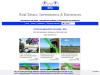 Forst- und Landwirtschaft Immobilien weltweit