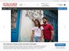 Streetwwear Onlineshop