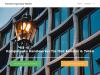 Fensterreparatur Berlin