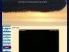 webcam rügen + webcam ostsee + webcam lietzow