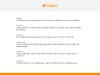 Ferrari mieten im Internet