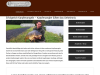 AnglerBlog,Sportfischen,Anglercommunity