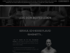 Flavio Simonetti ebook zum Muskelaufbau