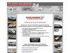http://www.flexleasing24.de