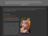 Flirt Blog