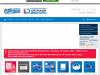 Flyerdruck und Online Druckerei für Plakate Broschüren etc.