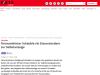 Schäuble: Finanzminister Schäuble rät Steuersündern zur Selbstanzeige - Weitere Meldungen - FOCUS Online