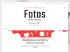 Fotos.sc Home - Kostenlose Fotocommunity mit großem Fotowettbewerb - Fotos bewerten und ko