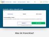 FranchiseKey Deutschland: Das Vermittlungsportal für Existenzgründung & Selbstständigkeit im Franchising