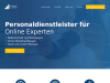 Full Service Online Marketing