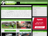 Kostenlose Fussballmanager Browsergames