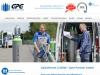 Ihr Gaslieferant in NRW | GPG Gase-Partner GmbH