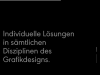 Webdesign Münster