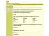 Gewerbe-Dreiländereck das Branchen-Verzeichnis