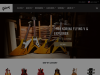 Gibson: Electric Guitars, Acoustic Guitars, Bass Guitars, Pianos, Drums and Other Musical