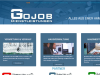 GoJob-Die Private Arbeitsvermittlung