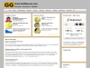Gold und Goldbarren Informationen