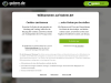 eBay bietet mit Hermes und Iloxx Versandservice an - Golem.de