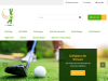 Ihr Golfshop mit Lexikon, Vergleichen und Tipps für begeisterte Golfer!