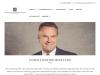 Rechtsanwälte Steuerberater GRP Köln Berlin Bonn Swisttal - Anwalt Rechtsanwalt