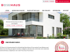 www.gse-haus.de