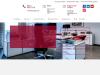 Hier zur Hain GmbH