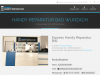 Express Handy Reparatur Bad Wurzach