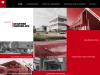 Erste Adresse für Gewerbeimmobilien in Salzburg – Hannak Gewerbeimmobilien