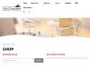 Hardwareversandhandel der Komplettsystem Versandhandel - Onlineshop für Gamer und High End
