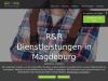 Hausmeister Magdeburg