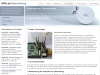 HDDLab Datenrettung Technologien