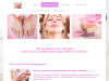 Beauty, Wellness, Massage und Kosmetik aus Hemer Petite Beaute