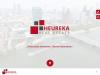 Herr Robert Waidhaas  Immobilien Heureka Development GmbH