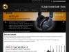SONY ProAudio, Oxford PlugIns, KSdigital & SONY Media Software Distribution