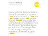 Hanne + Maack Kommunikation GmbH