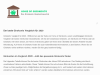 Girokonto Online eröffnen