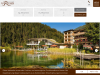Achensse Radmarathon - Hotel Rieser