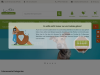 hundefreuden.de - Onlineshop für Hund, Katze und Qualität