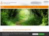 Psychotherapie Nürnberg