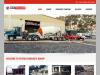 Hytech Group Concrete Repair & Paving Sydney