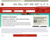 Studium in Australien - IEC Online