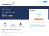 Gewerbeimmobilien in Europa suchen & finden mit Immopro24