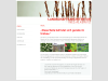 Garten- und Landschaftsarchitektur Ines Alkewitz in Wuppertal