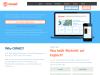 das Portal zum Business English lernen