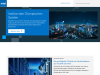 Intel Prozessor Hersteller