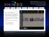 Intonational Rescue online vocal tuning