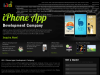 iPad Application Development India