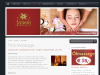 Thai Massagen Stuttgart